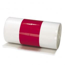 Suprasorb F - Folien Wundverband 10cm x 10m  Verbrauchsartikel Tattoobedarf