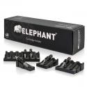 Elephant Nadelmodul-Halter, 48 Stück