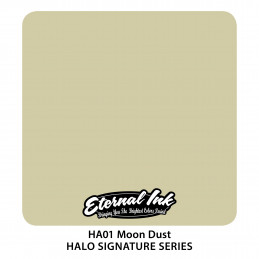 Eternal Ink HALO - Moon Dust, 30 ml Tattoofarbe Eternal Ink Halo - Fifth Dimension Tattoobedarf