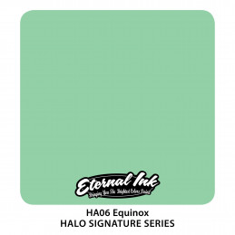 Eternal Ink HALO - Equinox, 30 ml Tattoofarbe Eternal Ink Halo - Fifth Dimension Tattoobedarf