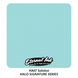 Eternal Ink HALO - Solstice, 30 ml Tattoofarbe Eternal Ink Halo - Fifth Dimension Tattoobedarf