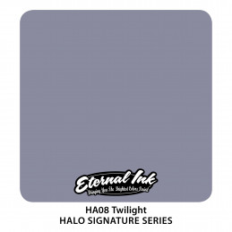 Eternal Ink HALO - Twighlight, 30 ml Tattoofarbe Eternal Ink Halo - Fifth Dimension Tattoobedarf
