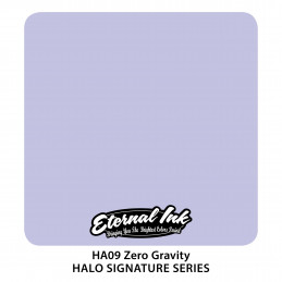 Eternal Ink HALO - Zero Gravity, 30 ml Tattoofarbe Eternal Ink Halo - Fifth Dimension Tattoobedarf