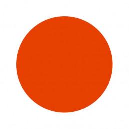 Intenze Ink Hard Orange, 29ml Tattoofarbe Intenze Ink Intenze Single Colors Tattoobedarf