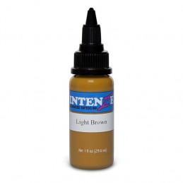 Intenze Ink Light Brown,...