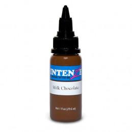 Intenze Ink Milk Chocolate,...