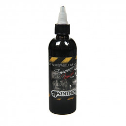 Panthera Ink Smooth Finish 150 ml - Artist Series - Ralf Nonnweiler Panthera Panthera Ink Tattoobedarf