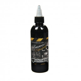 Panthera Ink Smooth Blending 150 ml - Artist Series - Ralf Nonnweiler Panthera Panthera Ink Tattoobedarf