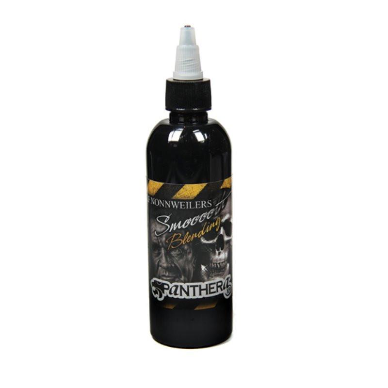 Panthera Ink Smooth Blending 150 ml - Artist Series - Ralf Nonnweiler Panthera Panthera Ink Tattoobedarf