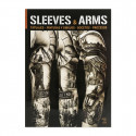 Sleeves & Arms - ...