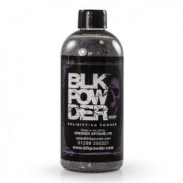 BLK Powder 300 ml (Black...