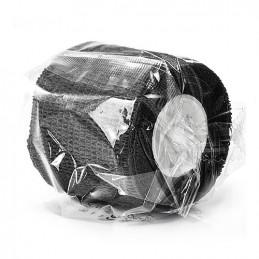 Tatformance Quality Grip Bandage - schwarz, 1 Stück Tatformance Cover/ Gummis/ Zubehör Tattoobedarf