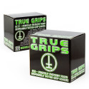 25er Box True Grip Cover glatt