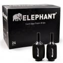 Elephant - Cartridge Foam Grips 25mm / 37mm