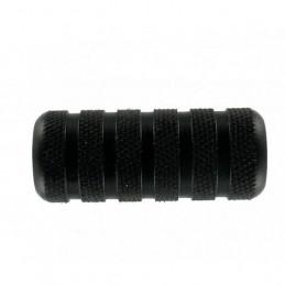 20mm Nylon Griff schwarz