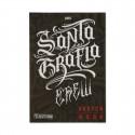 Santa Grafia Crew...