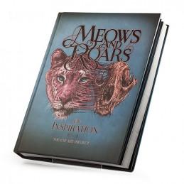Meows & Roars of...