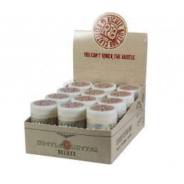 24x Mini Hustle Butter Deluxe 1oz, ca. 30ml Hustle Butter Deluxe Hustle Butter Deluxe Tattoobedarf