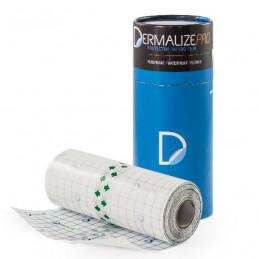 Dermalize Pro Rolle 15 cm x 10 Meter Dermalize Folienverbände Tattoobedarf