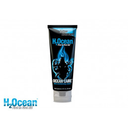 H2Ocean - Ocean Care - Tattoo Creme 70ml H2Ocean H2Ocean Tattoobedarf