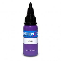 Intenze Ink Grape, 29ml...