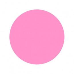 Intenze Ink Carol´s Pink, 29ml Tattoofarbe Intenze Ink Intenze Single Colors Tattoobedarf
