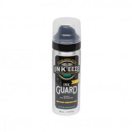 Ink Eeze - Ink Guard - Spray-on-Bandage, 40 ml Ink Eeze Tattoobedarf Tattoobedarf