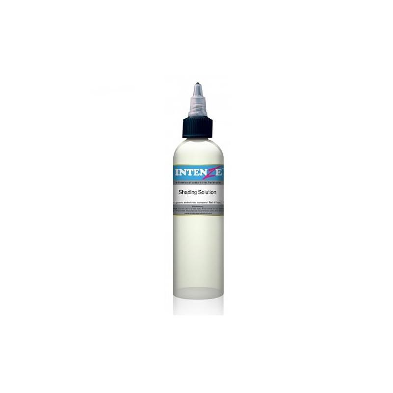 Intenze Ink Special Shading Solution 118ml Intenze Ink Big, Sumi & Specials Tattoobedarf