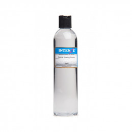 Intenze Ink Special Shading Solution 355ml Intenze Ink Big, Sumi & Specials Tattoobedarf