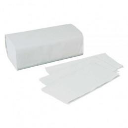 Papier Tücher 2-lagig, 200 Blatt  Verbrauchsartikel Tattoobedarf