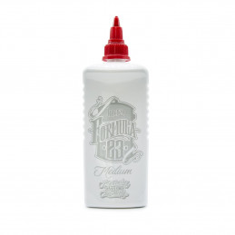 Intenze Ink - Formula 23 - Medium, 295ml Tattoofarbe Intenze Ink Big, Sumi & Specials Tattoobedarf
