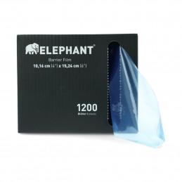 Elephant - Schutzfolie  Verbrauchsartikel Tattoobedarf