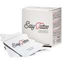 Easy Tattoo Aftercare Creme 20x 4ml