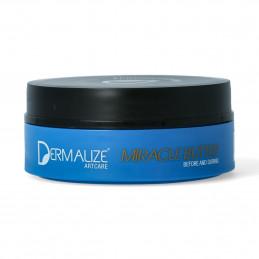 Dermalize Miracle Butter, 150ml Dermalize Dermalize Tattoobedarf