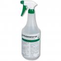 Fresh, Sprühdesinfektion, 1 Liter, Unigloves