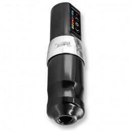 FK Irons - Spektra Flux - Tattoo Maschine mit Power Bolt FK Irons Spektra Tattoobedarf