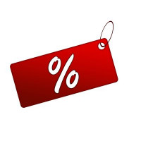 % Alles andere