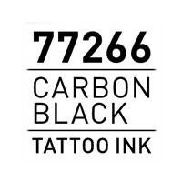 77266 Carbon Black