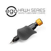EGO Hawk Series