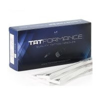 Tatformance Quality Needles