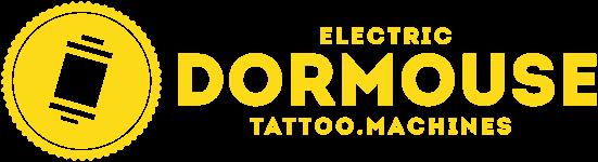 Dormouse