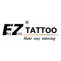 EZ Tattooing
